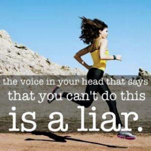 Voice Head Liar