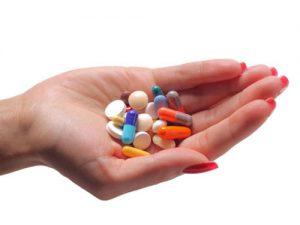 handfull-of-pills-bendigo-personal-training