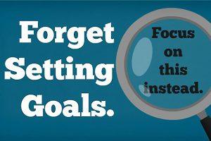personal-training-bendigo-goal-setting