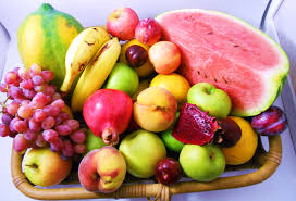 weight-loss-bendigo-picture-of-fruit