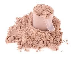 protien-powder-bendigo